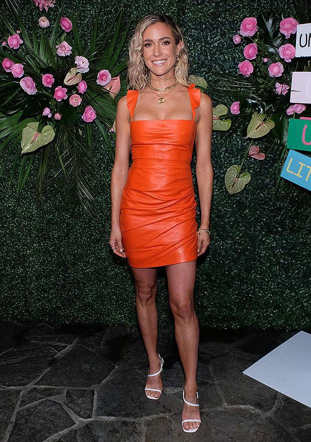 Jana Kramer & Jay Cutler Enjoy Another 'Fun' Date Amid Kristin Cavallari's Fury Over Romance