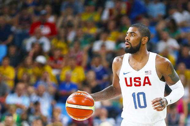 Kyrie Irving Didnt Get Covid Vaccine SS embed 2