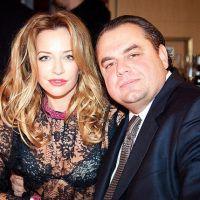Кто такая Виктория Шелягова? Блогер Лена Миро сравнивает Инстаграмщицу и светскую львицу с Джокером после ее нового видео.