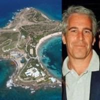 Острова Джеффри Эпштейна, миллиардера и педофила, будут отданы?