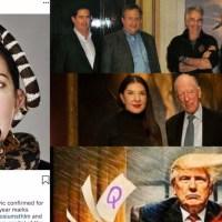 Билл Гейтс, сатанизм элиты, спорное видео Microsoft, чипизация и вакцинация. Причем тут Марина Абрамович и заговор в эпоху коронавируса.