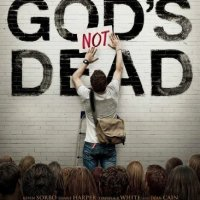 Download God's Not Dead Movie | Download & Watch God's Not Dead Online For Free