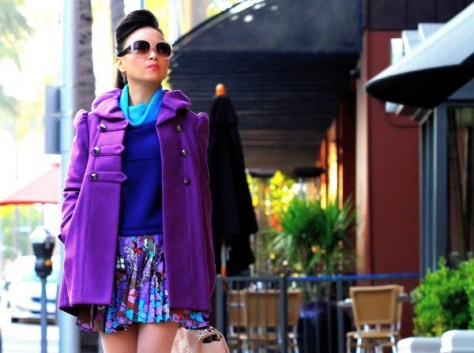 Ha_purple coat