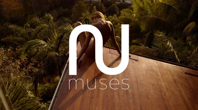 Introducing the 2017 NU MUSES