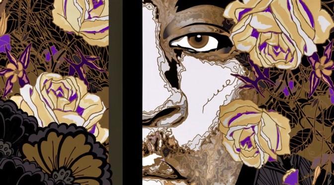 Singer Songwriter Morris Mills Releases New Album Entitled Protege