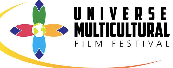 The 2018 Universe Multicultural Film Festival