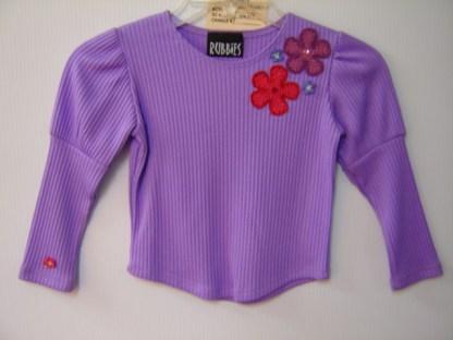 BAD SANTA: Barbie Girl Shirt