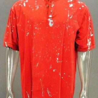 50 FIRST DATES: MARLIN'S PAINT SHIRT