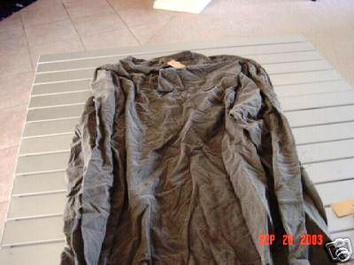 THE TRUMAN SHOW: Jogger No. 2 T-Shirt