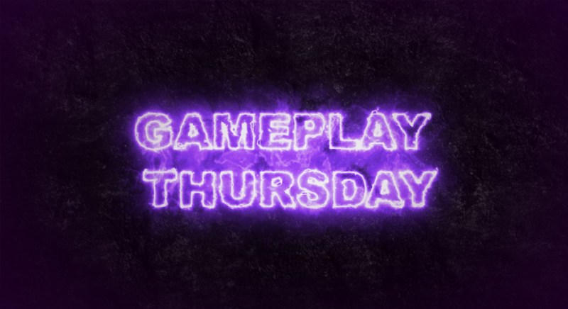 gameplay thursday hollywood redux header