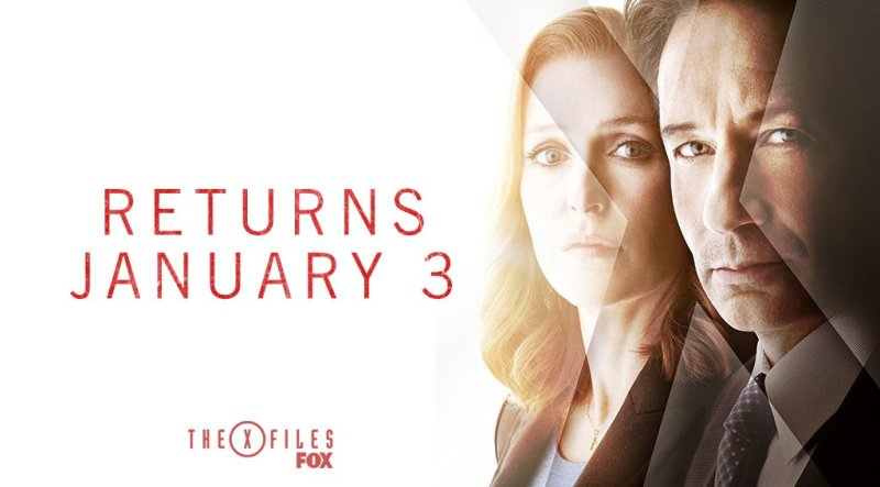 The X-Files Season 11 banner_1