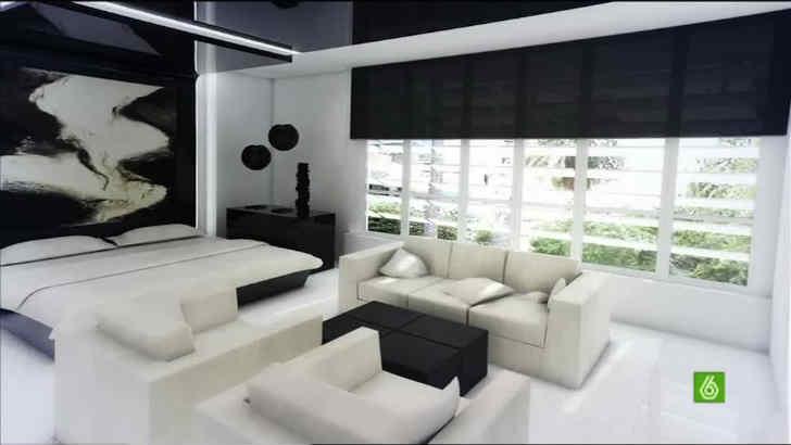 プロサッカー選手の自宅、豪邸