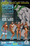 1 INBF-Polynesian-Natural-Muscle-Mayhem-WNBF-Pro-Qualifier-Oahu-Hawaii-400x613