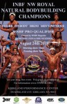 11 INBF-Northwest-Royal-Natural-Bodybuilding-and-Physique-Championships-WNBF-Pro-Qualifier-Washington-400x618