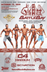12 NBF-Battle-of-the-Bay-WNBF-Pro-Qualifier-Fremont-California-presented-by-WNBF-Pro-Francisco-Inzunza-400x618