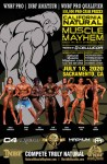 5 Natural-Muscle-Mayhem-Pro-Am-Sacramento-California-INBF-WNBF-400x613
