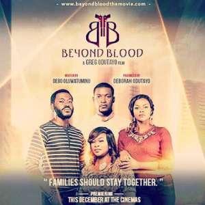 beyond_blood