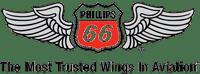 Phillips 66 Aviation Fuel