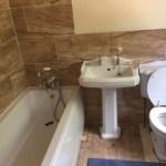 bathroom installation tunbridge wells