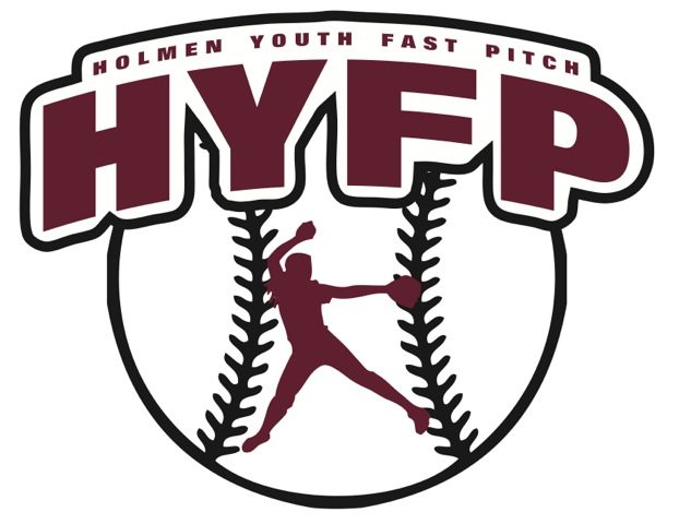 Holmen Youth Fast Pitch