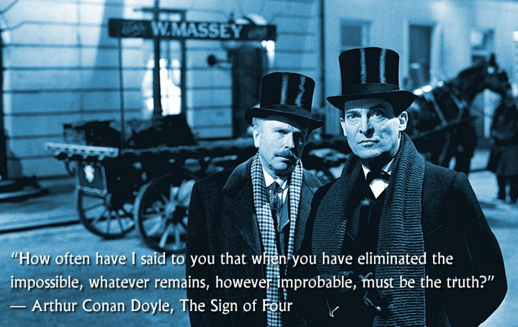 Sherlock-Holmes-The-Sign-Of-Four-banner