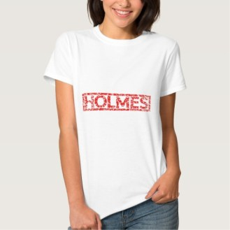 holmes_stamp_shirt-r79435c619cfc4a07b2a473ec12d49c08_jg95v_512