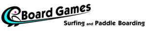 Pembrokeshire activities - Board Games Surfing
