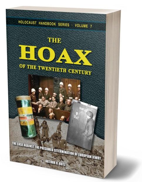 https://i1.wp.com/holocausthandbooks.com/img/7l.jpg?resize=484%2C620&ssl=1