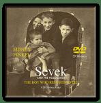 Sevek-DVD