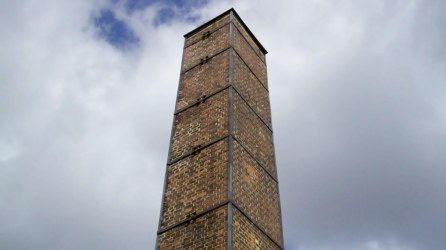 crematorium chimney 1b