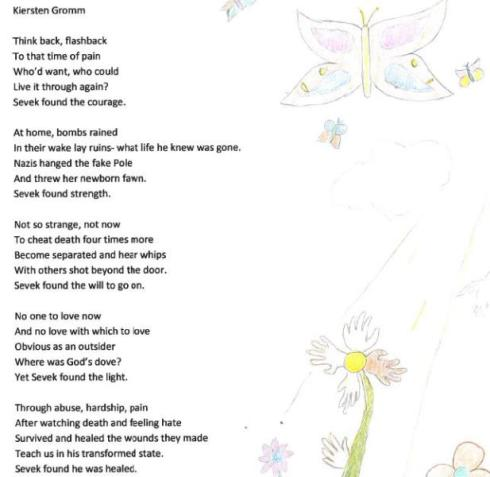 student poem 3