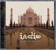 India: Ratnabali