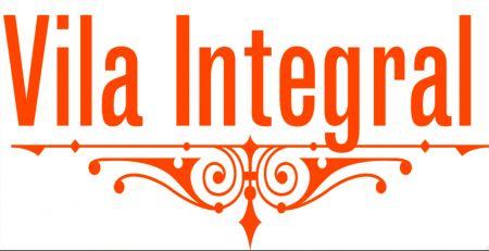 Vila Integral