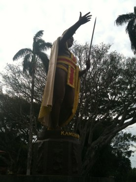 Kapaʻau, Kohala, Hawaiʻi