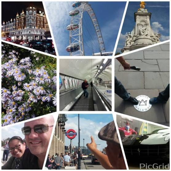 Aug London 2