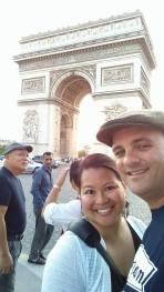 Aug Paris 1