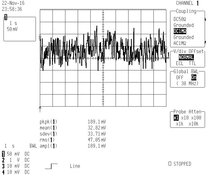 VRE102CAdual