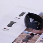 デザイン+機能=UniqloUのスイムウェア
