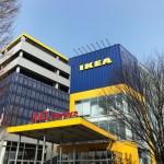 駅近の立川IKEAで買う、おすすめ定番雑貨4選