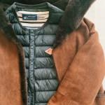 「日常着の制服化」あき・ふゆ編~今年の冬は20着以内の服で着まわしてます!