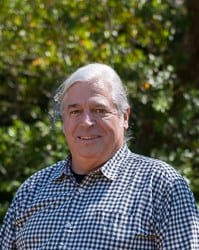 Michael Rochette
