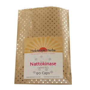 Nattokinase 4000 FU, Natto, fermented soy beans, cardiovascular, heart health, fibrins, artery health, digestive enzymes, chronic fatigue