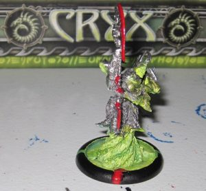 warmachine cryx bane lord tartarus