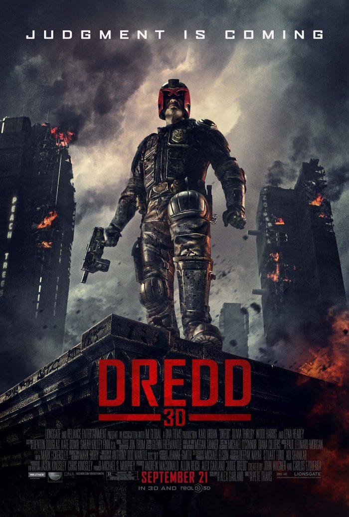 dredd_3d_poster