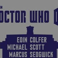 11 Doctors, 11 Stories - Book Review