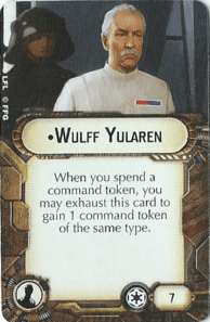 Star Wars Armada Wulff_Yularen