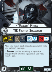 Star Wars Armada Mauler-mithel