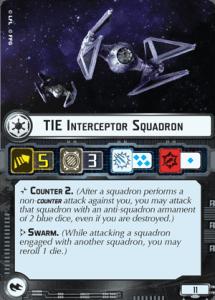 Star Wars Armada TIE_Interceptor_Squadron