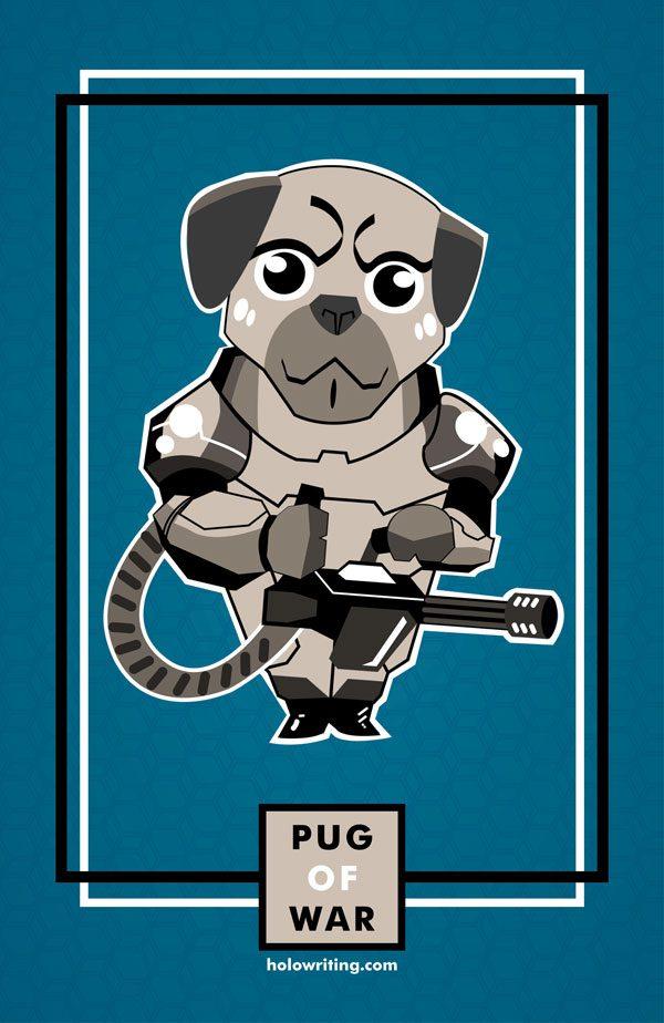 Pug-of-War-Poster-FINAL-WEB