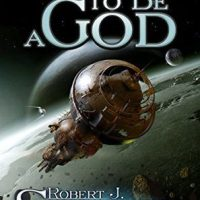 Easy to be a God - Book Review